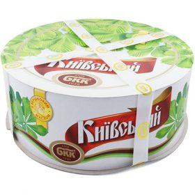 Торт Киевский с доставкой
