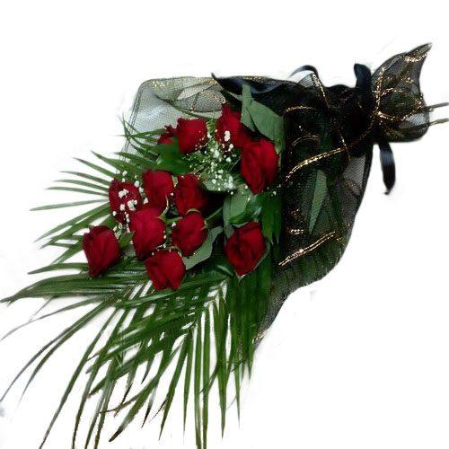 товар Траурные цветы
