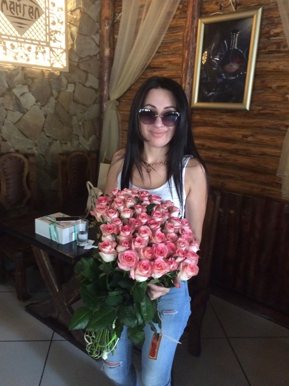 Доставка цветов Житомир