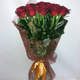 Купить розы в Житомире