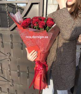 купить цветы Чернигов