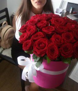 картинка цветы в Виннице