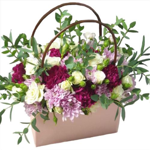 Фото товара Гламурная сумочка в Житомире